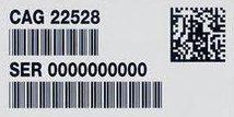 2010-01-27-uidlabel