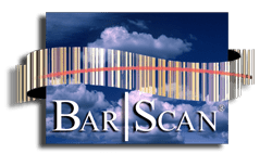 Bar|Scan, Inc
